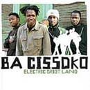 Electric Griot Land